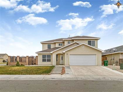 Residential Property for sale in 4914 W Hardtack, Hobbs, NM, 88240
