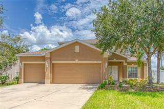 Photo of 7716 DRAGON FLY LOOP, Palm River-Gibsonton, FL