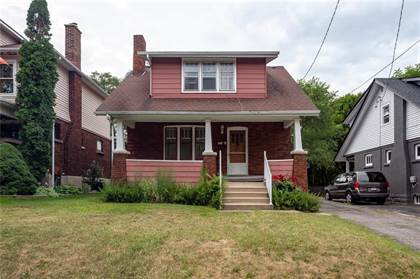 Single Family for sale in 5003 FOURTH Avenue, Niagara Falls, Ontario, L2E4P5