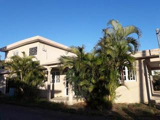 Single Family for sale in 413 CALLE 10, Guanica, PR, 00647