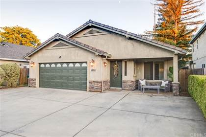Residential Property for sale in 1655 East Avenue, Chico, CA, 95926