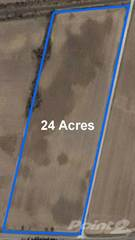 Farm And Agriculture for sale in Longwoods Road, Chatham - Kent, Ontario