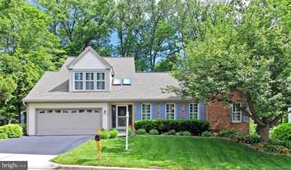 Residential Property for sale in 9624 LAUREL OAK PL, Fairfax Station, VA, 22039