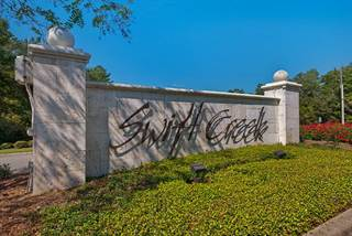Land for sale bluewater bay fl vacant lots for sale in