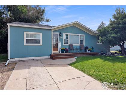 Residential Property for sale in 367 Valley Dr, Sterling, CO, 80751