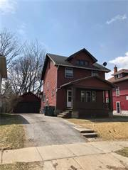 Single Family for sale in 263 West High, Rochester, NY, 14619