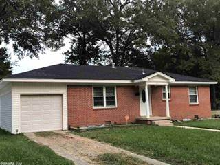 Single Family for sale in No address available, Pine Bluff, AR, 71603
