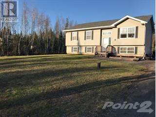 Single Family for sale in 1480 WILSEY RD, Sunbury, New Brunswick