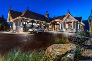 Single Family for sale in 8341 Okanagan Landing Road,, Vernon, British Columbia, V1H1J5