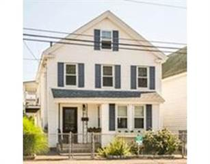 Single Family for sale in 84 Chapel Street, Newton, MA, 02458