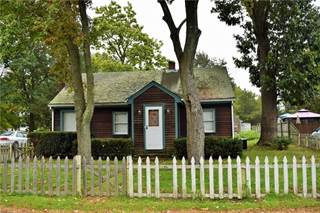 Residential Property for sale in 40 Lane 1, Warwick, RI, 02888