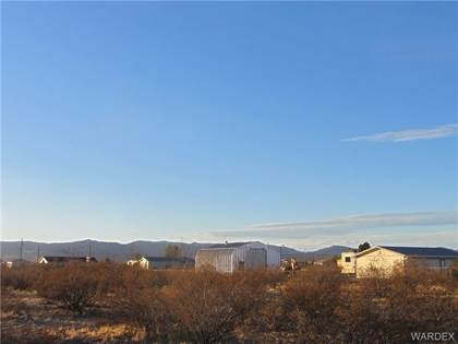 Lots And Land for sale in 3597 N Horse Mesa Road, Golden Valley, AZ, 86413