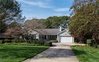 Single Family for sale in 1405 Bruton Lane, Virginia Beach, VA, 23451
