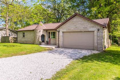 Residential for sale in 108 West Herndon Road, Nixa, MO, 65714