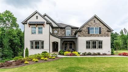 Residential Property for sale in 100 Registry Lane Plan: Oakworth, Alpharetta, GA, 30004