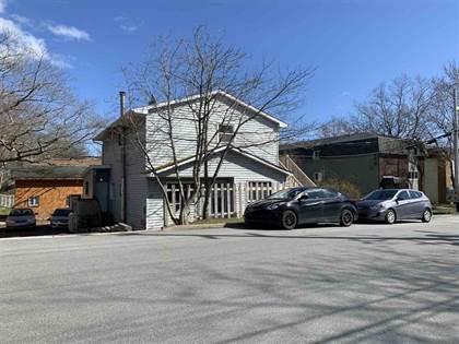 Multifamily for sale in 52 Jackson Road, Dartmouth, Nova Scotia, B3A 4A4