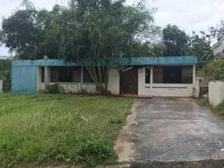 Single Family for sale in 0 210 CALLE SIERRA NEVADA, Mayagüez, PR, 00682