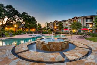 Apartment for rent in Bexley at Anderson Mill - Mabry with Fenced-In Yard, Austin, TX, 78729
