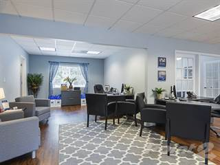 Apartment for rent in The Villages at West Laurel, Henrico, VA, 23228