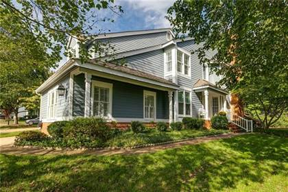 Residential Property for sale in 10509 Red Maple Lane, Henrico, VA, 23238