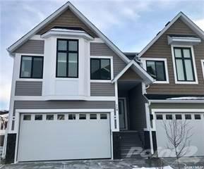 Condo for sale in 3220 11th STREET W 110, Saskatoon, Saskatchewan