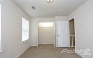 Apartment for rent in Ashley Midtown - The Oglethorpe, Savannah, GA, 31404