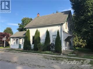 Single Family for sale in 46 KINGS LANE, Central Huron, Ontario