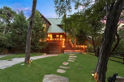 Residential Property for sale in 5820 Ranchero Lane, Dallas, TX, 75236