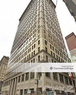 Office Space for rent in 527 Smithfield Street, Pittsburgh, PA, 15222
