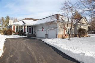 Single Family for sale in 25 Echo Bay Drive, Tonka Bay, MN, 55331