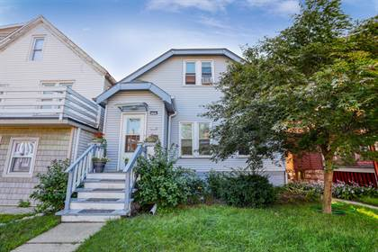 Residential Property for sale in 2138 S Muskego Ave, Milwaukee, WI, 53215