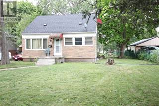 Single Family for sale in 4105 ROSELAND DRIVE East, Windsor, Ontario