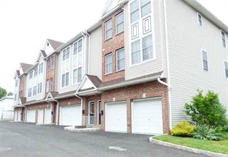 Condos for sale linden 1 apartments for sale in linden - 2 bedroom apartments in linden nj for 950 ...