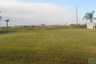 Land for sale in 4035 Silver Reef, Galveston, TX, 77554