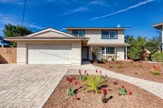 Single Family for sale in 5370 Crisp Ct, San Diego, CA, 92117