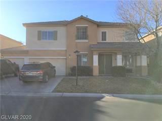 Single Family for sale in 8225 GLISTENING RUSH Street, Las Vegas, NV, 89131