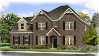 Single Family for sale in 512 Chicory Circle, Matthews, NC, 28104