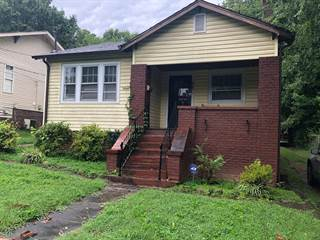 Single Family for sale in 209 Fern St, Knoxville, TN, 37914