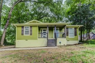 Single Family for sale in 1019 Westmont Road SW, Atlanta, GA, 30311