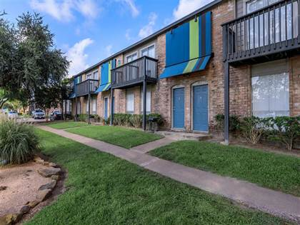 Apartment for rent in 1239 Bay Area Blvd, Houston, TX, 77058