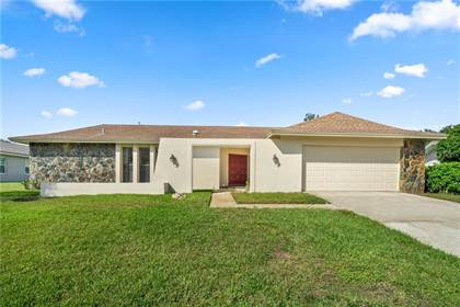 Residential Property for sale in 2850 LANDOVER DRIVE, Clearwater, FL, 33761