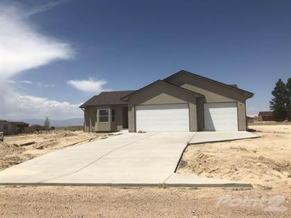 Singlefamily for sale in No address available, Pueblo, CO, 81007