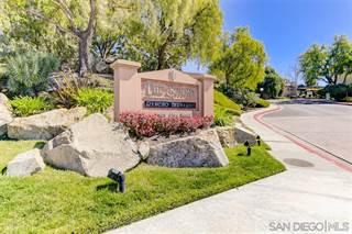 Single Family for sale in 17161 Alva Rd 2813, San Diego, CA, 92127