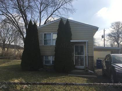 Residential Property for sale in 2672 Arcola Road, Columbus, OH, 43207