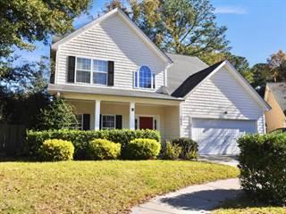 Single Family for sale in 1048 Jamsie Cove Drive, Charleston, SC, 29412