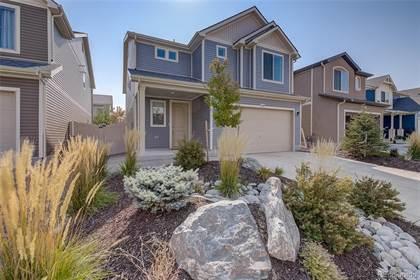 Residential en venta en 5358 Walden Street, Denver, CO, 80249