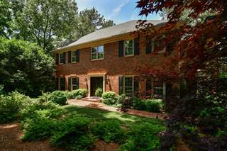 Single Family for sale in 275 Cameron Ridge Drive, Sandy Springs, GA, 30328