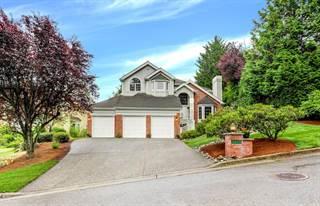 Single Family for sale in 3236 165th Place NE, Bellevue, WA, 98008