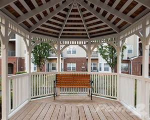 Apartment for rent in Reserve at Town Center - WILLOW, Sterling, VA, 20165