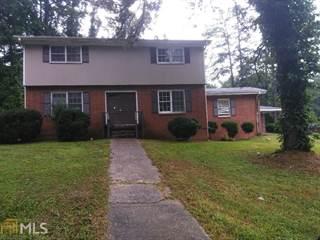 Single Family for sale in 4326 Kimball Rd, Atlanta, GA, 30331
